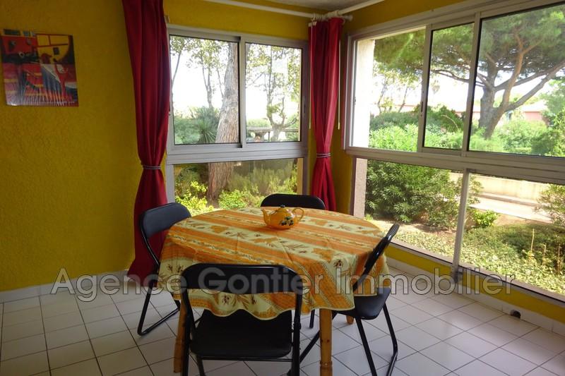 Photo Apartment Argelès-sur-Mer Proche plages,   to buy apartment  2 rooms   25m²