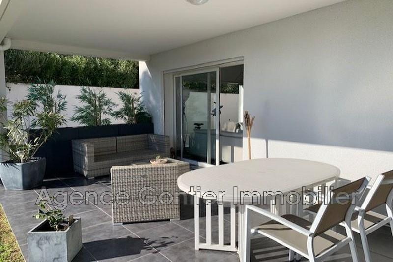 Photo Apartment Argelès-sur-Mer Village,   to buy apartment  3 rooms   74m²