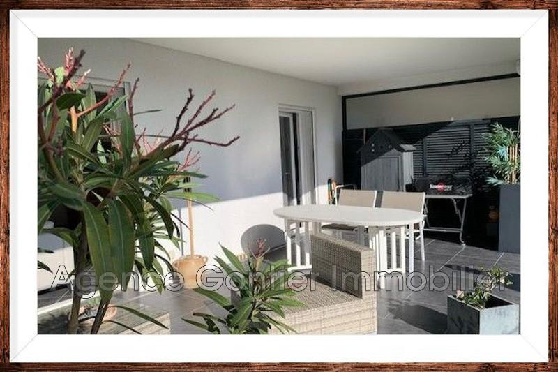 Photo Appartement Argelès-sur-Mer Village,   achat appartement  3 pièces   72m²