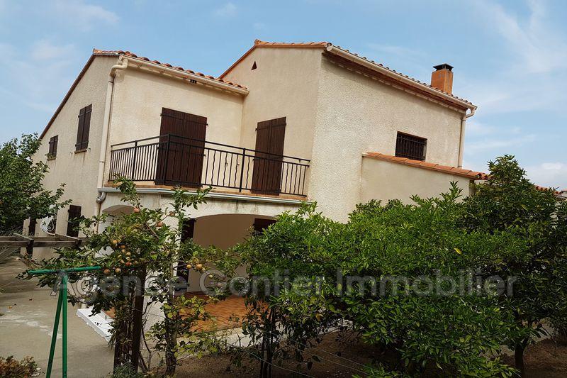 Photo House Sorède   to buy house  4 bedroom   118m²