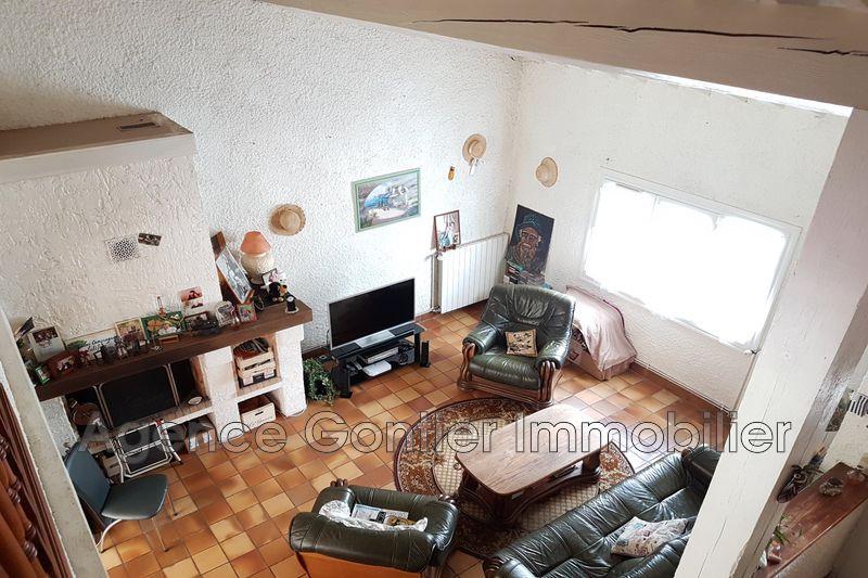Photo Maison Sorède   achat maison  2 chambres   100m²