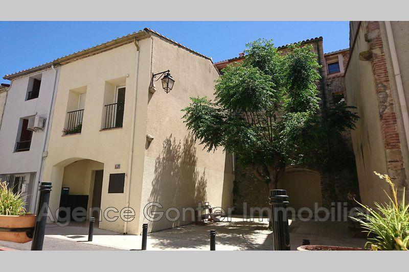 Photo Maison Argelès-sur-Mer   achat maison  3 chambres   70m²