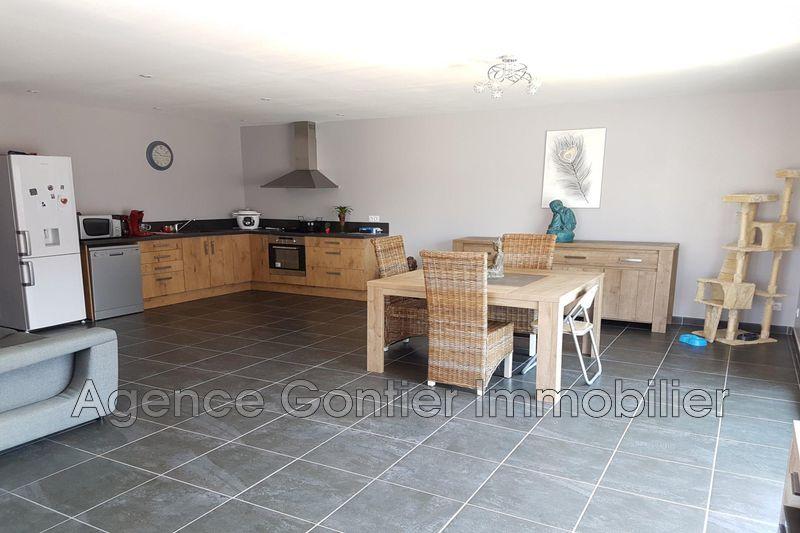 Photo n°2 - Vente Maison villa Argelès-sur-Mer 66700 - 296 800 €