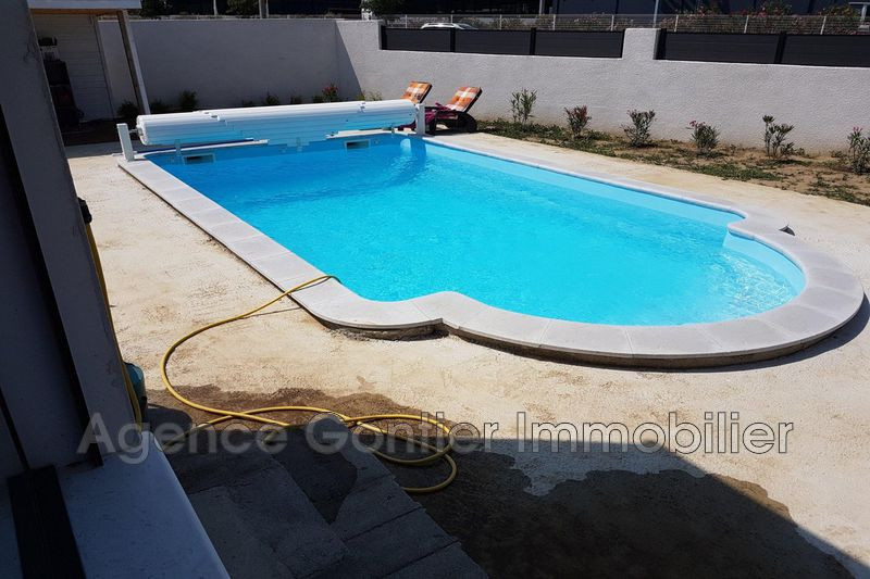 Photo n°1 - Vente Maison villa Argelès-sur-Mer 66700 - 296 800 €