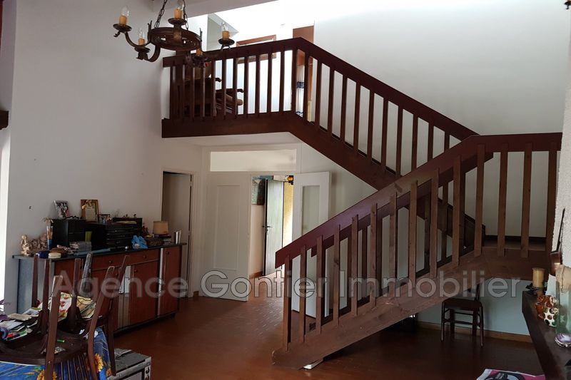 Photo Maison Argelès-sur-Mer   achat maison  4 chambres   92m²