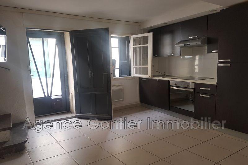 Photo Maison Argelès-sur-Mer Village,   achat maison  2 chambres   38m²