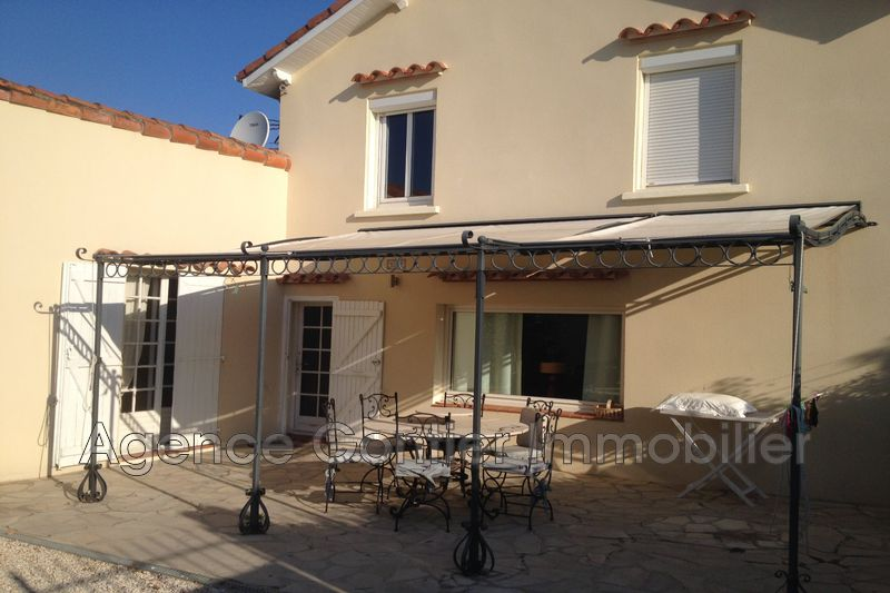 Photo House Argelès-sur-Mer   to buy house  4 bedroom   172 m²