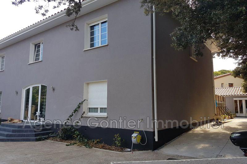 Photo House Laroque-des-Albères   to buy house  7 bedroom   270m²