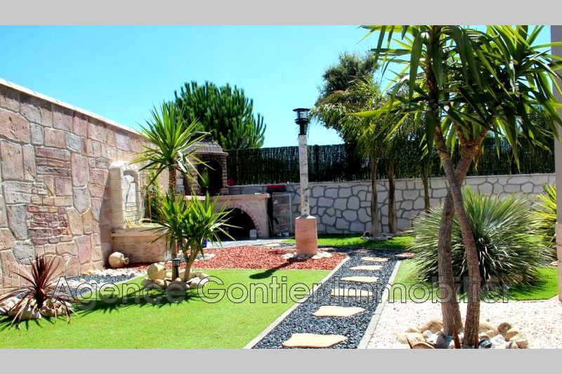 Photo House Argelès-sur-Mer   to buy house  4 bedroom   120 m²