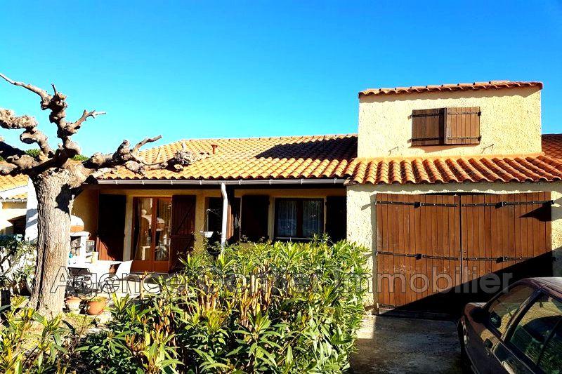 Photo House Sorède   to buy house  3 bedroom   70m²