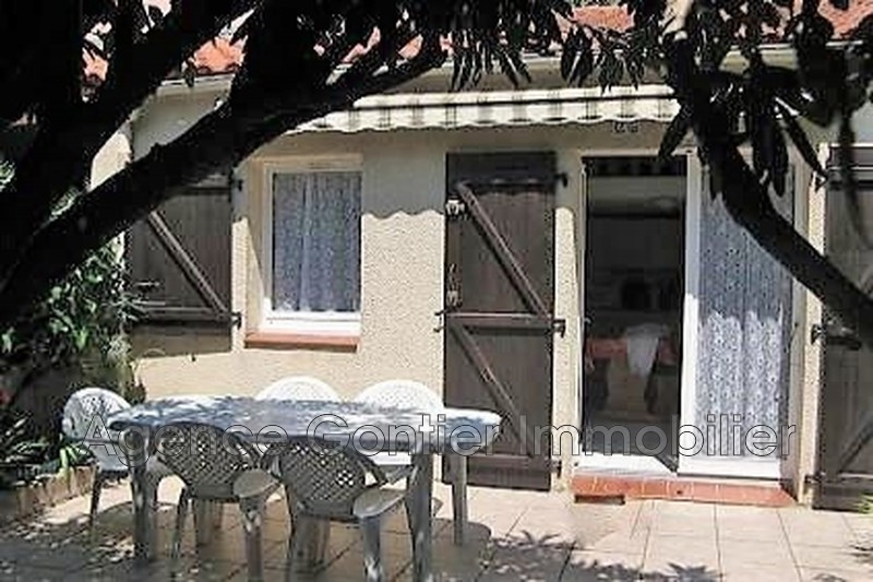 Photo House Argelès-sur-Mer Proche plages,   to buy house  1 bedroom   35 m²