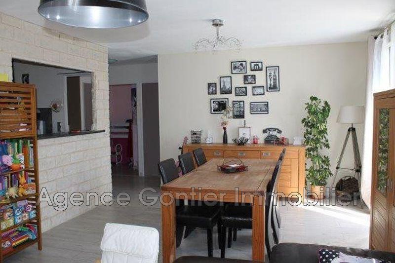 Photo Maison Saint-Génis-des-Fontaines   achat maison  3 chambres   79m²