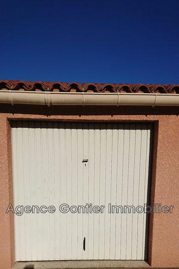 Photo Garage Argelès-sur-Mer   achat garage