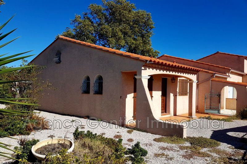 Photo House Argelès-sur-Mer   to buy house  2 bedroom   76 m²
