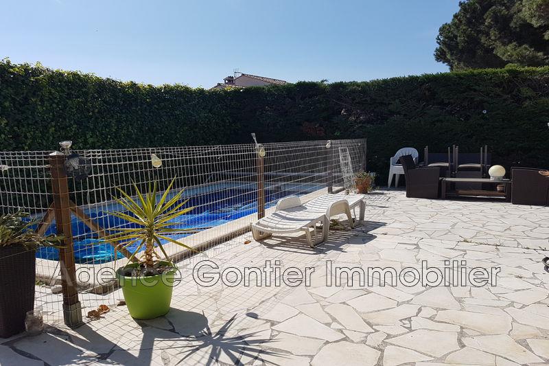 Photo Maison Argelès-sur-Mer   achat maison  3 chambres   98m²