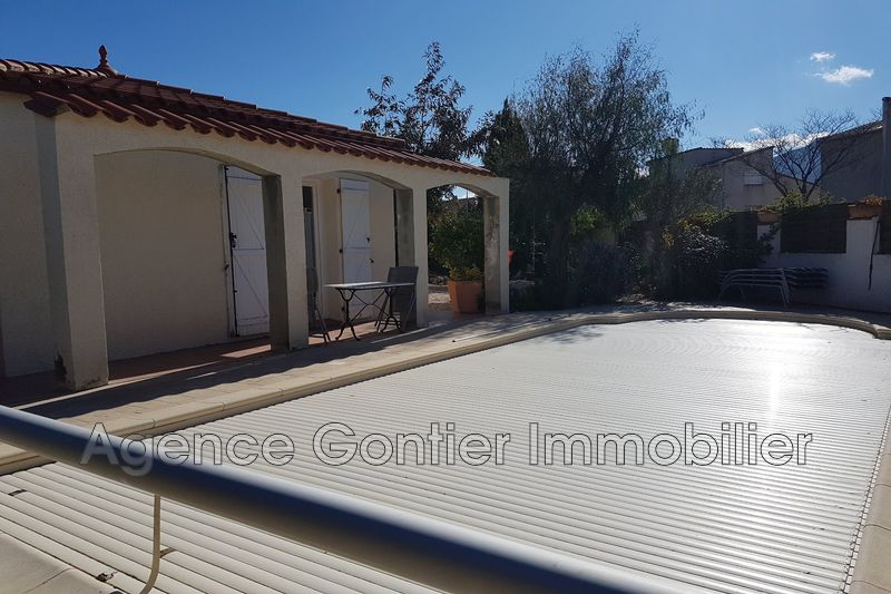 Photo House Villelongue-dels-Monts   to buy house  3 bedroom   95m²