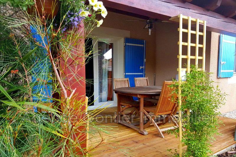 Photo House Sorède   to buy house  2 bedroom   45m²
