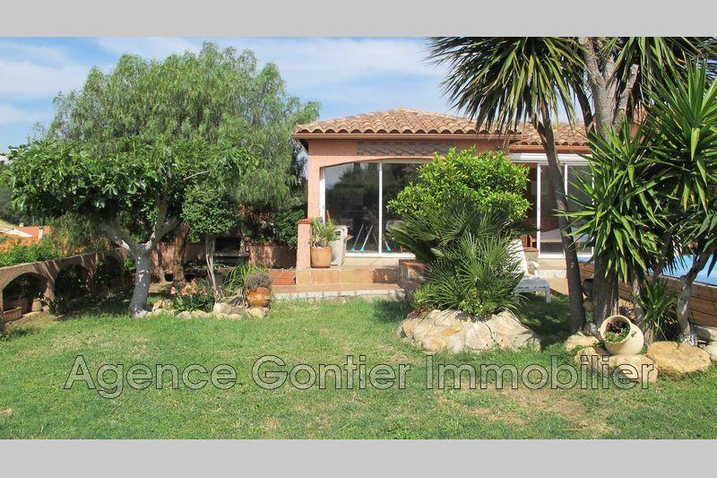 Photo Maison Banyuls-dels-Aspres   achat maison  4 chambres   175m²