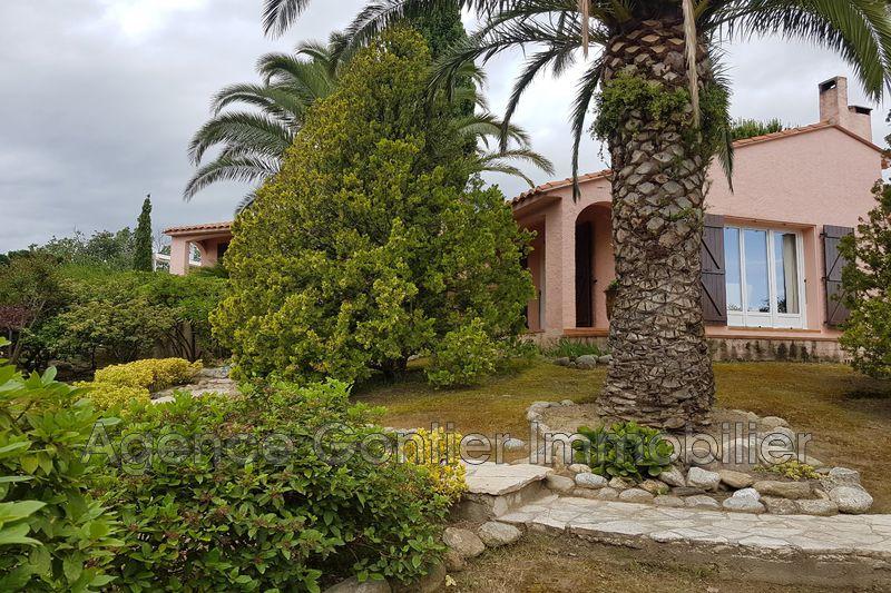 Photo Maison Laroque-des-Albères Les albères,   achat maison  3 chambres   140m²