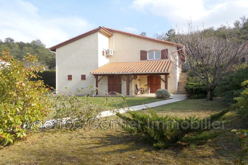 Photo House Sorède   to buy house  4 bedroom   190 m²