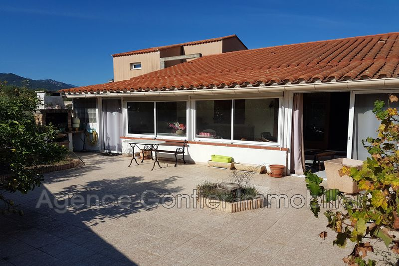 Photo House Argelès-sur-Mer   to buy house  2 bedroom   85 m²