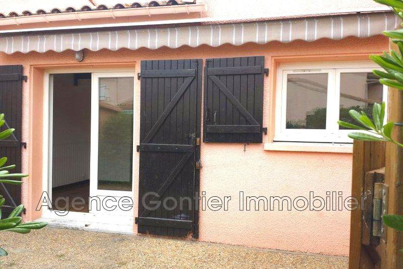 Photo Maison Argelès-sur-Mer   achat maison  2 chambres   34m²