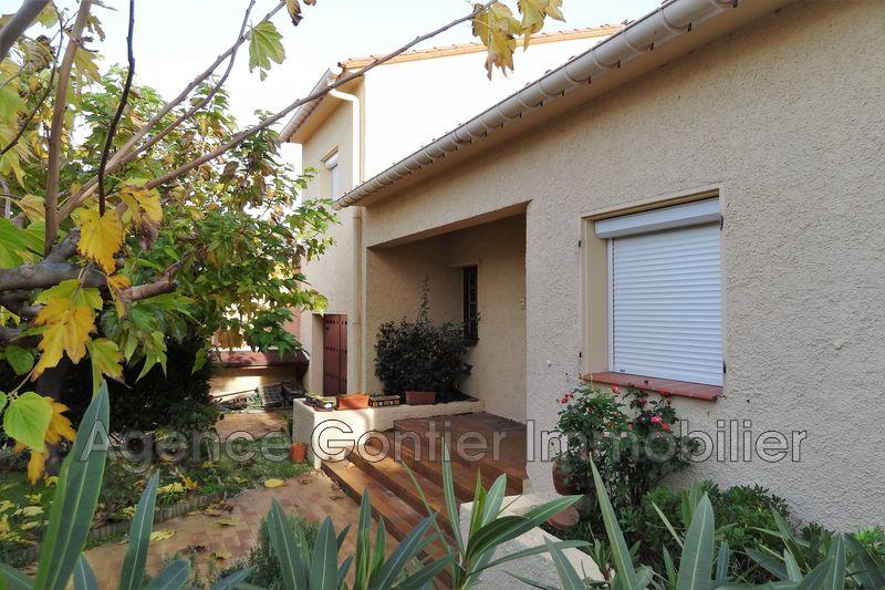 Photo House Argelès-sur-Mer   to buy house  4 bedroom   116m²