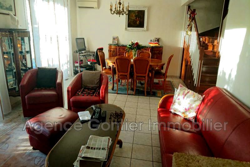 Photo House Argelès-sur-Mer Village,   to buy house  3 bedroom   92 m²