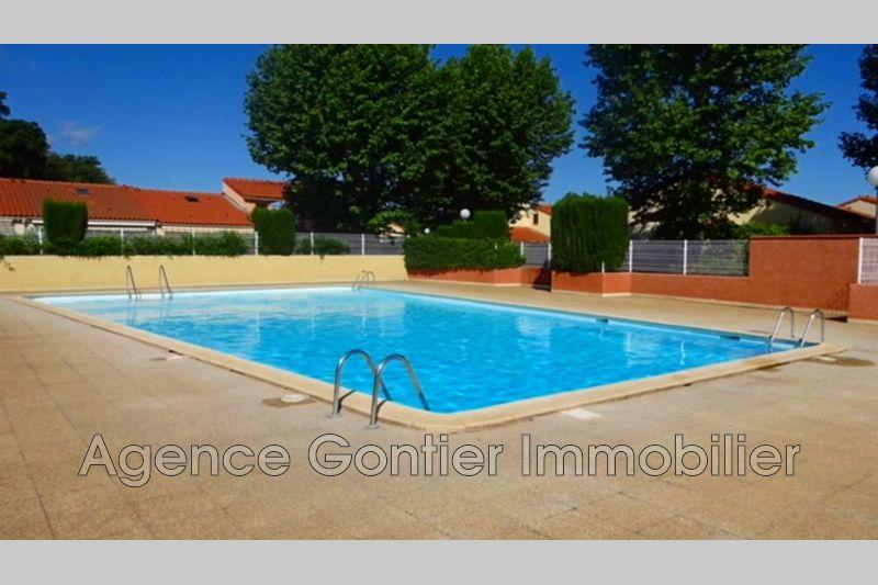 Photo Maison Argelès-sur-Mer   achat maison  2 chambres   30m²