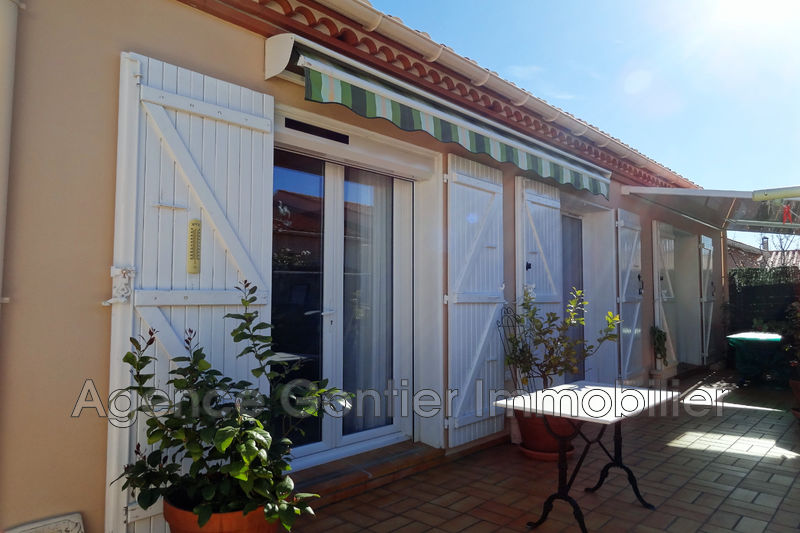 Photo House Argelès-sur-Mer Argeles village,   to buy house  2 bedroom   88 m²