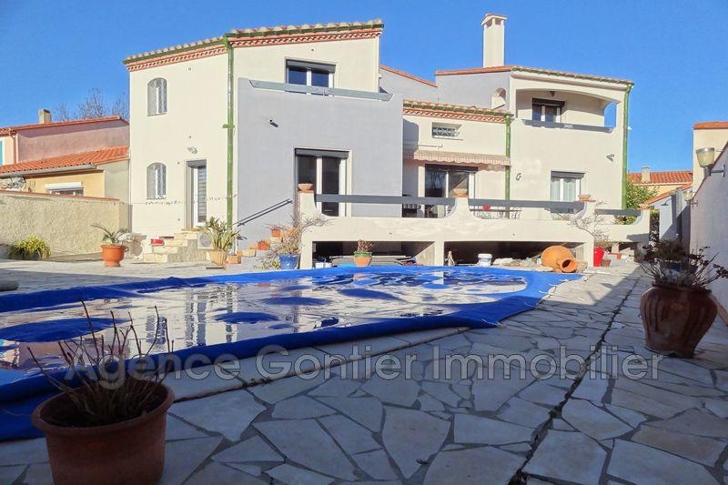 Photo House Argelès-sur-Mer   to buy house  4 bedroom   170m²