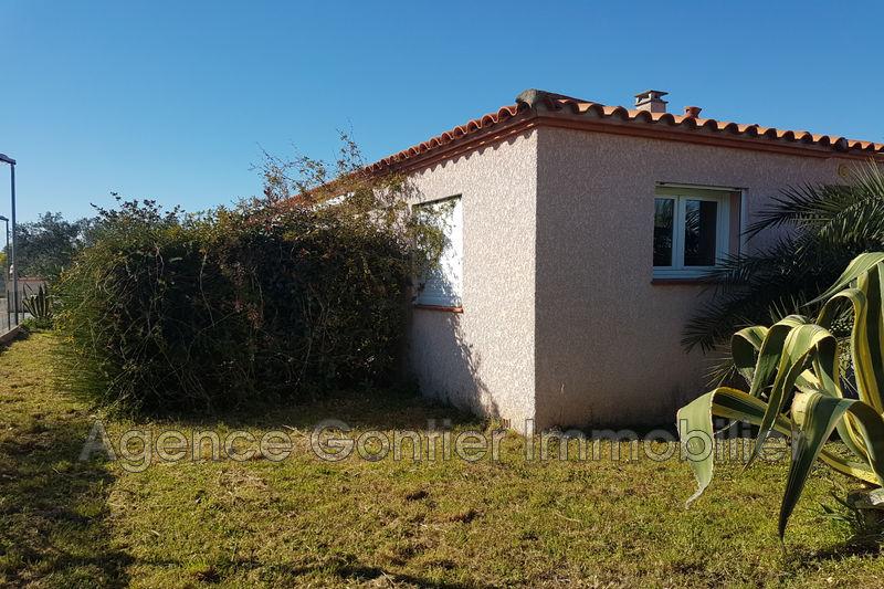 Photo House Saint-Génis-des-Fontaines Les albères,   to buy house  3 bedroom   90m²