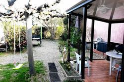 Photos  Maison à vendre Saint-Génis-des-Fontaines 66740