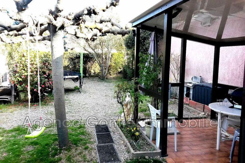 Photo House Saint-Génis-des-Fontaines   to buy house  3 bedroom   100m²