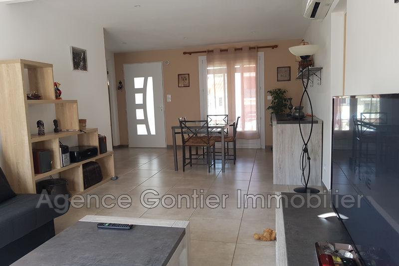 Photo Maison St andre Les albères,   achat maison  2 chambres   60m²