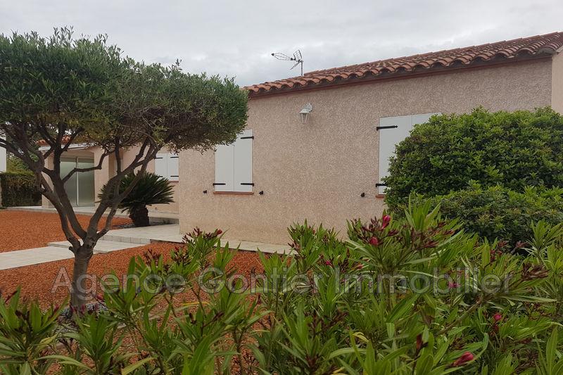 Photo Maison Argelès-sur-Mer Village,   achat maison  4 chambres   133m²