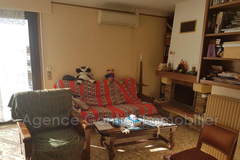 Photo n°2 - Vente maison Sorède 66690 - 262 000 €