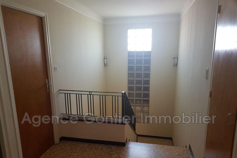 Photo n°3 - Vente maison Sorède 66690 - 262 000 €