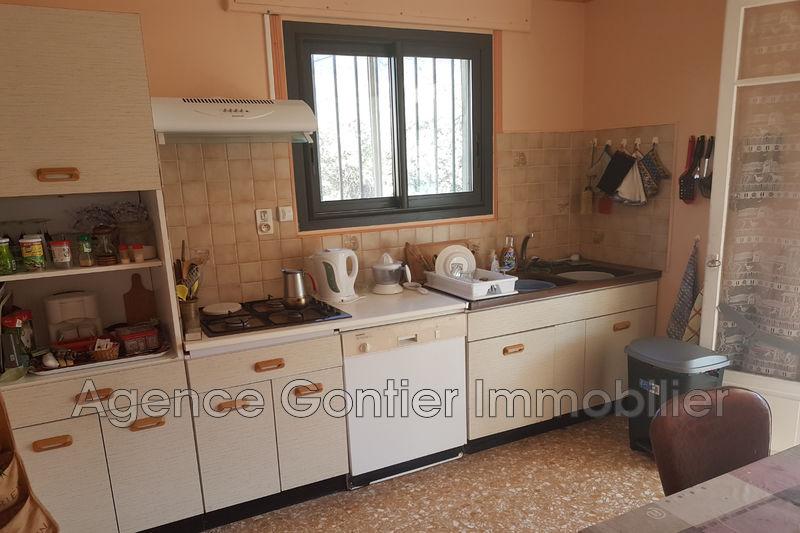 Photo n°5 - Vente maison Sorède 66690 - 262 000 €