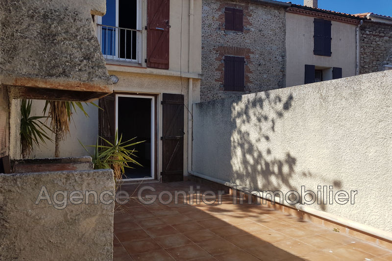Photo House Argelès-sur-Mer Village,   to buy house  2 bedroom   53 m²