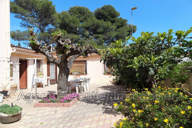 Photo n°8 - Vente maison Argelès-sur-Mer 66700 - 367 500 €