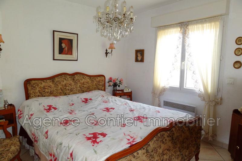 Photo n°4 - Vente maison Argelès-sur-Mer 66700 - 367 500 €
