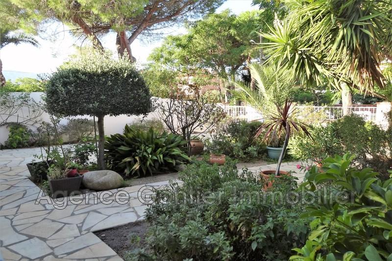 Photo Maison Argelès-sur-Mer Proche plages,   achat maison  5 chambres   164m²