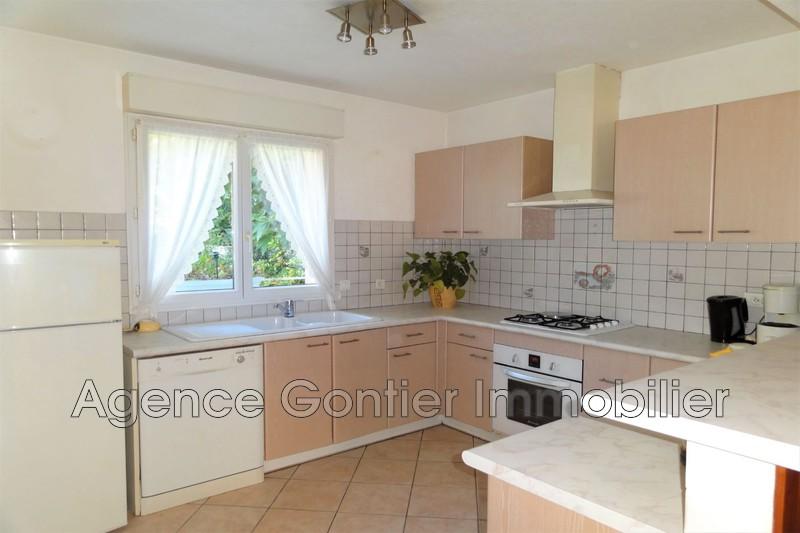 Photo n°3 - Vente maison Argelès-sur-Mer 66700 - 367 500 €