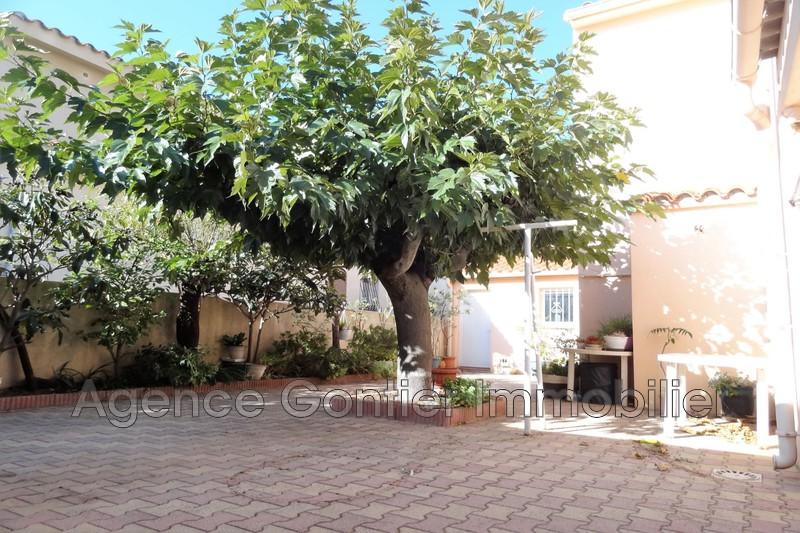 Photo n°7 - Vente maison Argelès-sur-Mer 66700 - 367 500 €