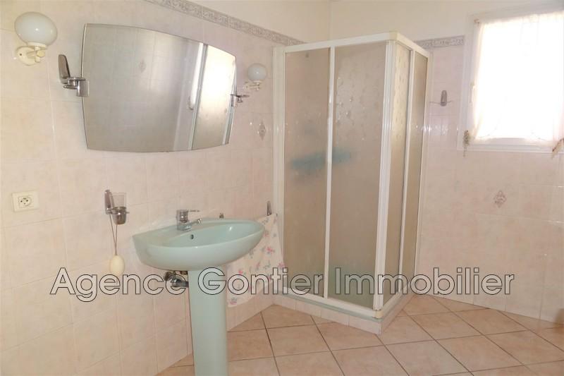 Photo n°5 - Vente maison Argelès-sur-Mer 66700 - 367 500 €