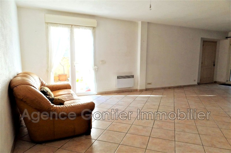 Photo n°2 - Vente maison Argelès-sur-Mer 66700 - 367 500 €