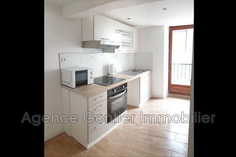 Photo Maison de village Argelès-sur-Mer Village,   to buy maison de village  3 bedroom   85m²