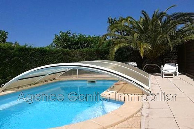 Photo House Sorède Les albères,   to buy house  3 bedroom   84 m²