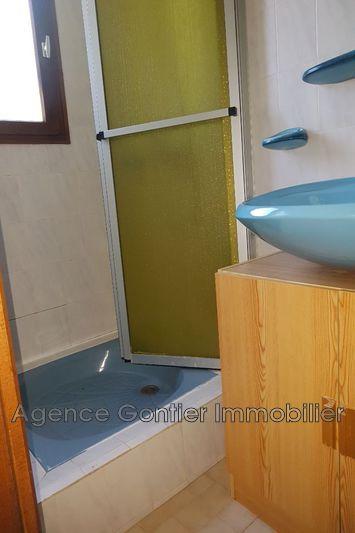 Photo n°13 - Vente maison Saint-Génis-des-Fontaines 66740 - 260 000 €